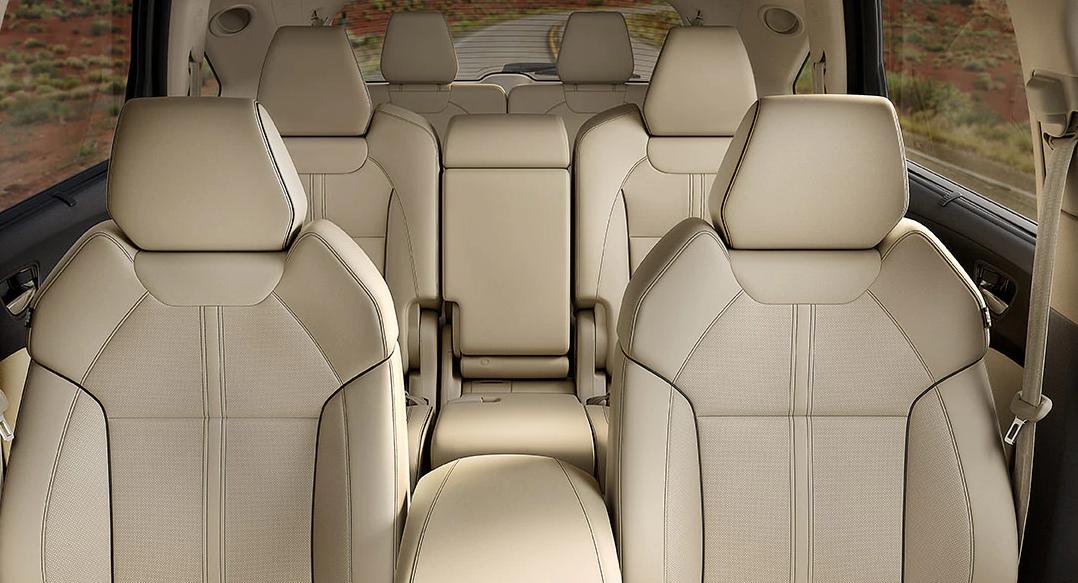 2020 Acura Mdx For Sale In Bellevue Wa Acura Of Bellevue